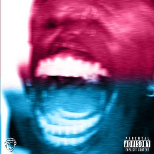Memphis, Pt. 2 (feat. NLE Choppa and A$AP Ferg)