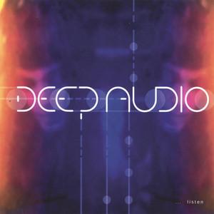 sweet alexis by Deep Audio