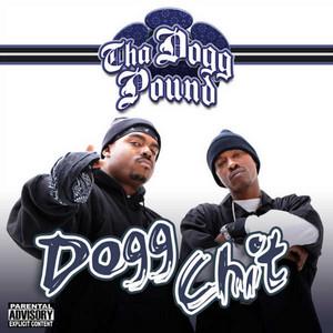 Tha Dogg Pound Ft. Snoop Dogg – Vibe (Acapella)