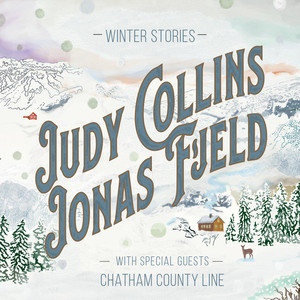 Winter Stories album