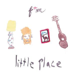 little place