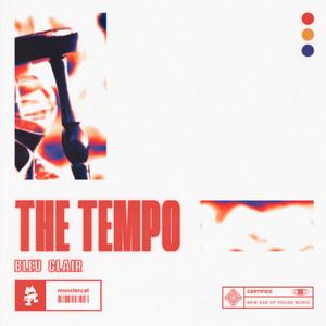The Tempo by Bleu Clair
