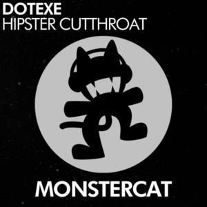 Hipster Cutthroat