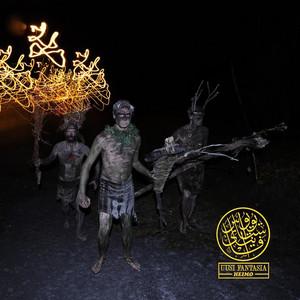 Barefoot Not Naked (feat. Eirik Bøe) (feat. Eirik Bøe) by Uusi Fantasia, Eirik Bøe