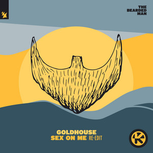 Sex on Me (Re-Edit)