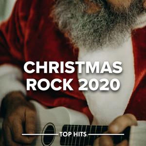 Christmas Rock 2020