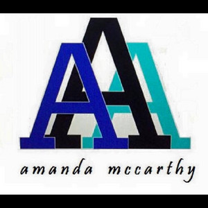 AAA album