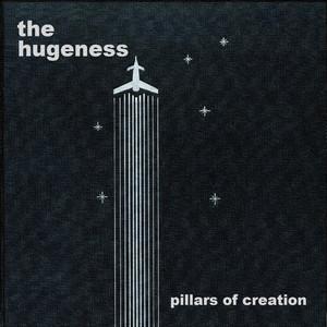 Pillars of Creation - EP album
