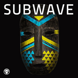 Bring Me Down by Subwave