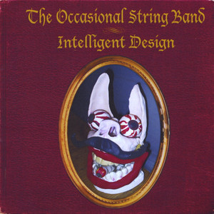 Libido Variation #2: Frenzy by Occasional String Band