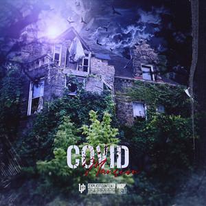 Covid Mansion