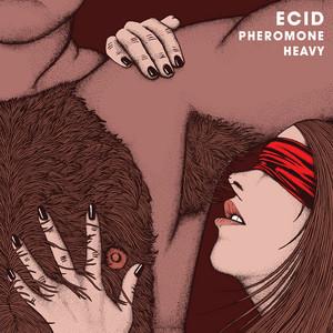 Pheromone Heavy
