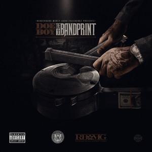 The Bandprint