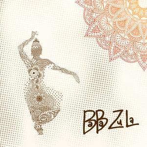 Baba Zula Box Set - Baba Zula