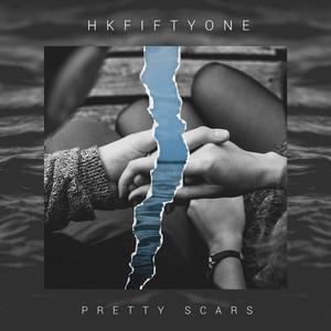 Pretty Scars - EP