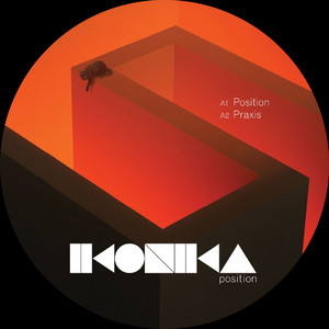 Position EP