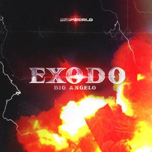 Exodo