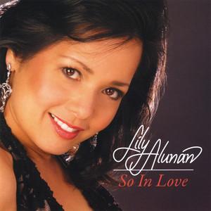 Lily Alunan