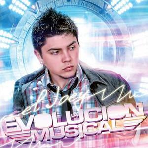 La Evolución Musical