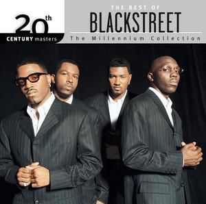 Blackstreet – no diggity (Acapella)