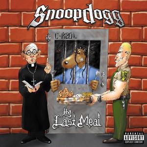 Snoop Dogg – Back Up (Studio Acapella)
