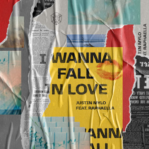 I Wanna Fall In Love (Extended Mix)