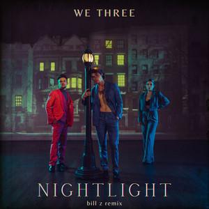 Nightlight (Bill Z Remix)