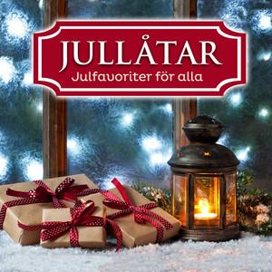Jullåtar - Julfavoriter för alla