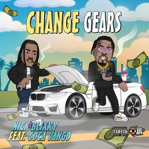 Change Gears