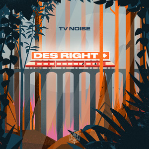 Des Right (Extended Mix)