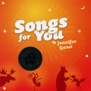 Songs for You
