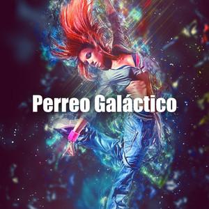 Perreo Galáctico