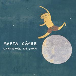 Canciones de Luna