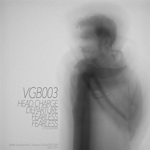 VGB003
