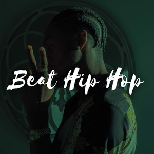 Beat Hip Hop