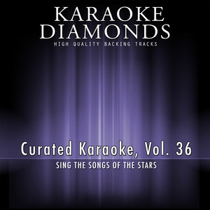Carry On (Karaoke Version) [Originally Performed By Crosby, Stills & Nash] by Karaoke Diamonds