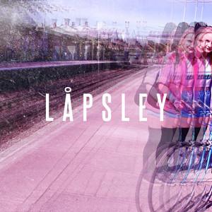 Station - 2014 by Låpsley