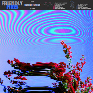 Friendly Fires  Inflorescent :Replay