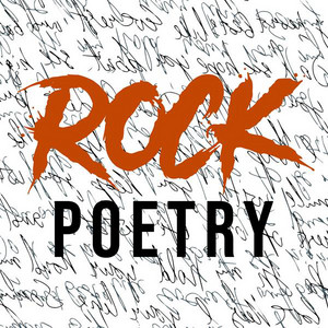 Rock Poetry