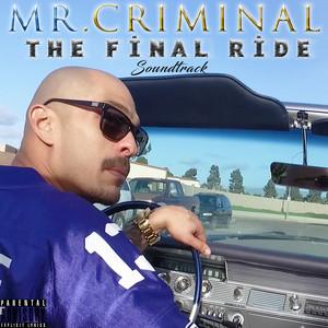 The Final Ride (Original Motion Picture Soundtrack)