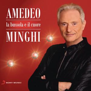 La bussola e il cuore - Amedeo Minghi
