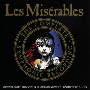 Les Misérables: International Cast