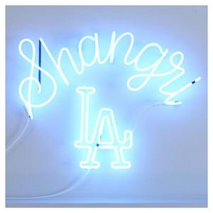 Shangri-La (Remixes)