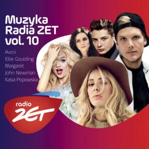 Muzyka Radia ZET, Vol. 10