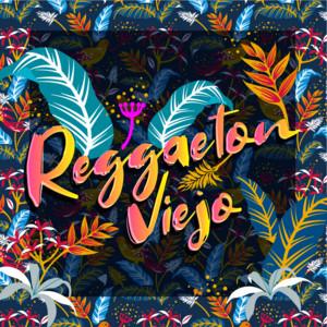 Reggaeton Viejo album