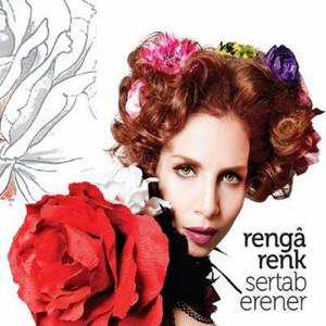 Koparılan Çiçekler - Philippe Laurent Remix