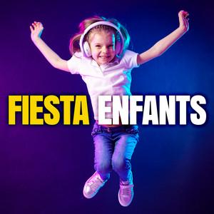 Fiesta enfants