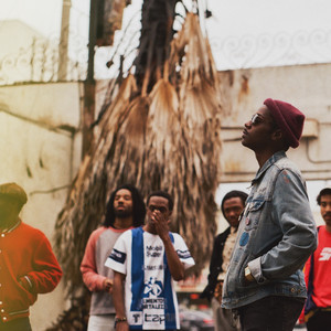 Topdown by Channel Tres