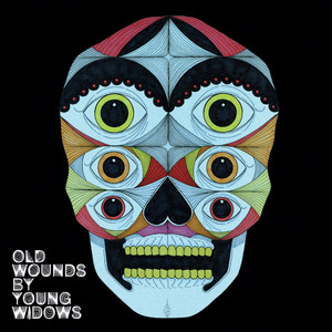 Old Skin by Young Widows