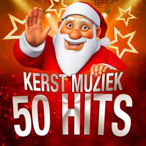 Kerst Muziek 50 Hits
